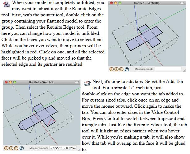 3D->2D & 2D->3D | wikimal