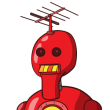 Dorian Timmermans edited '(creative fab ERG 2019) Boîte custom pour Raspberry Pi'