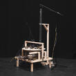 Basile Richon edited 'Electric generator (Prototype #1)'