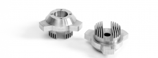 CNC machining: The Complete Engineering Guide