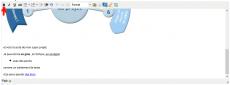 Créer une page sur wikimal