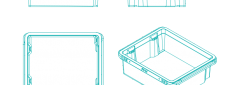 BoxEdges // WLS_08_M_214RH4N