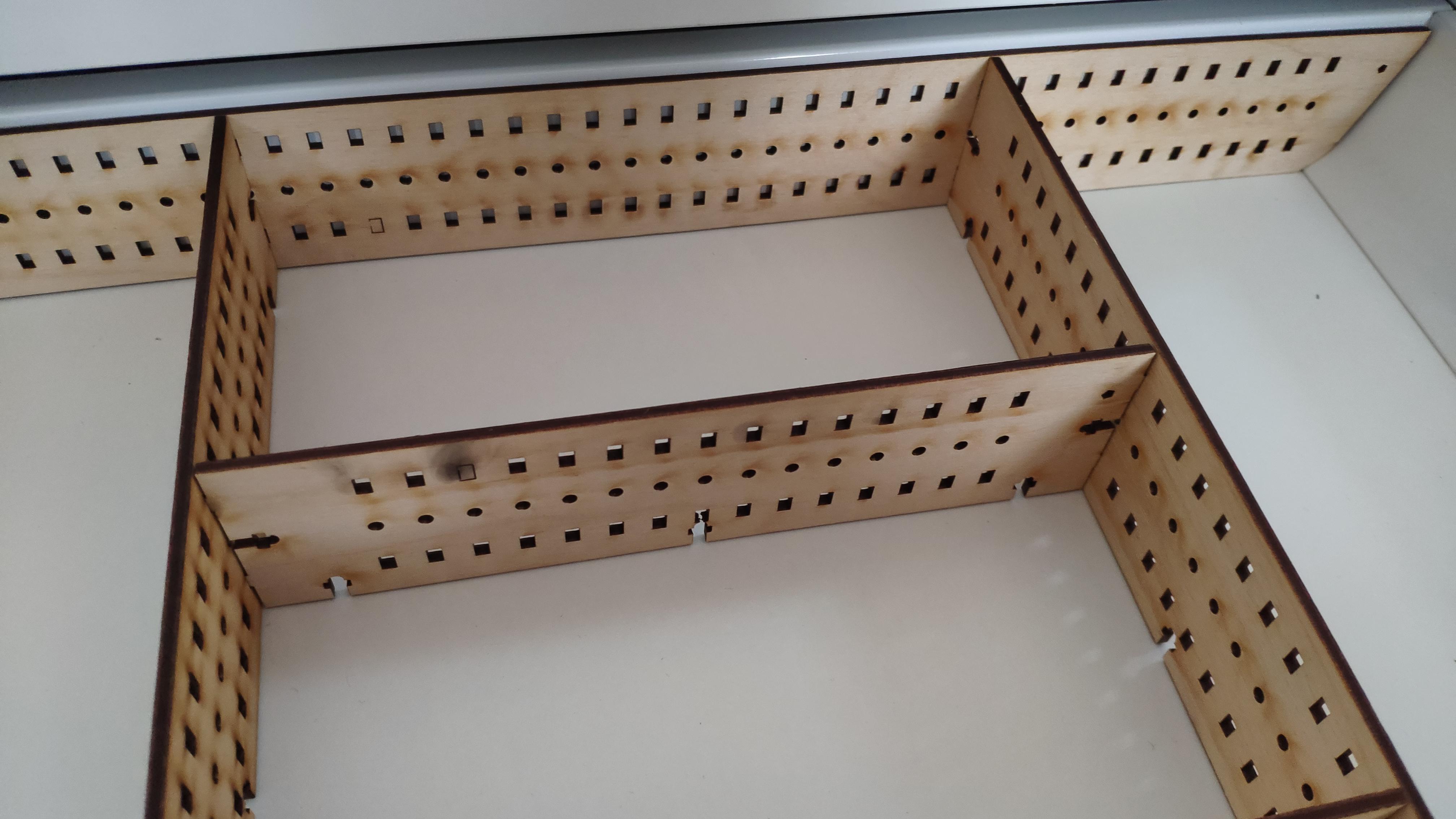 Ikea Hack 2 Wikimal
