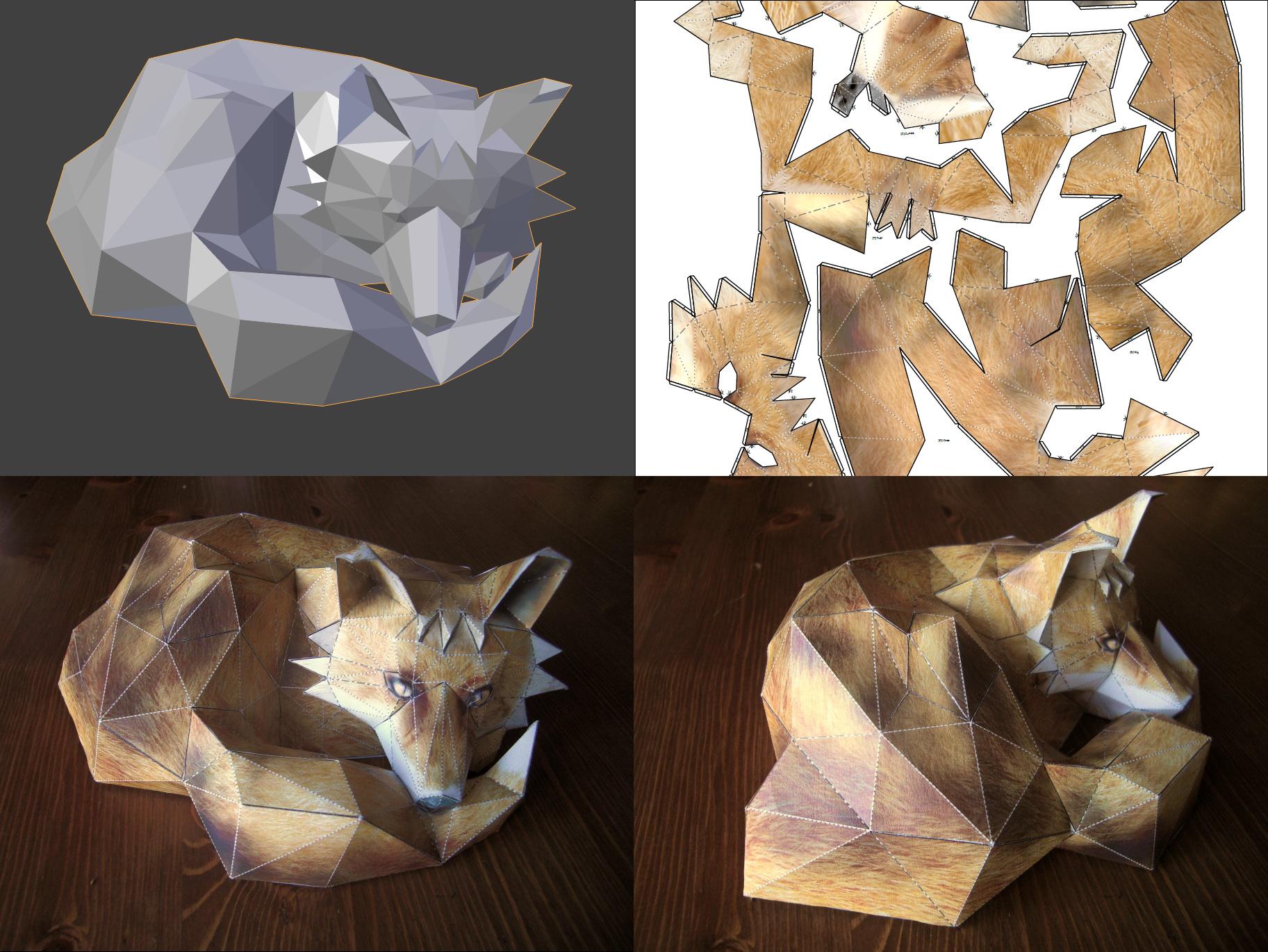 3D->2D & 2D->3D   wikimal