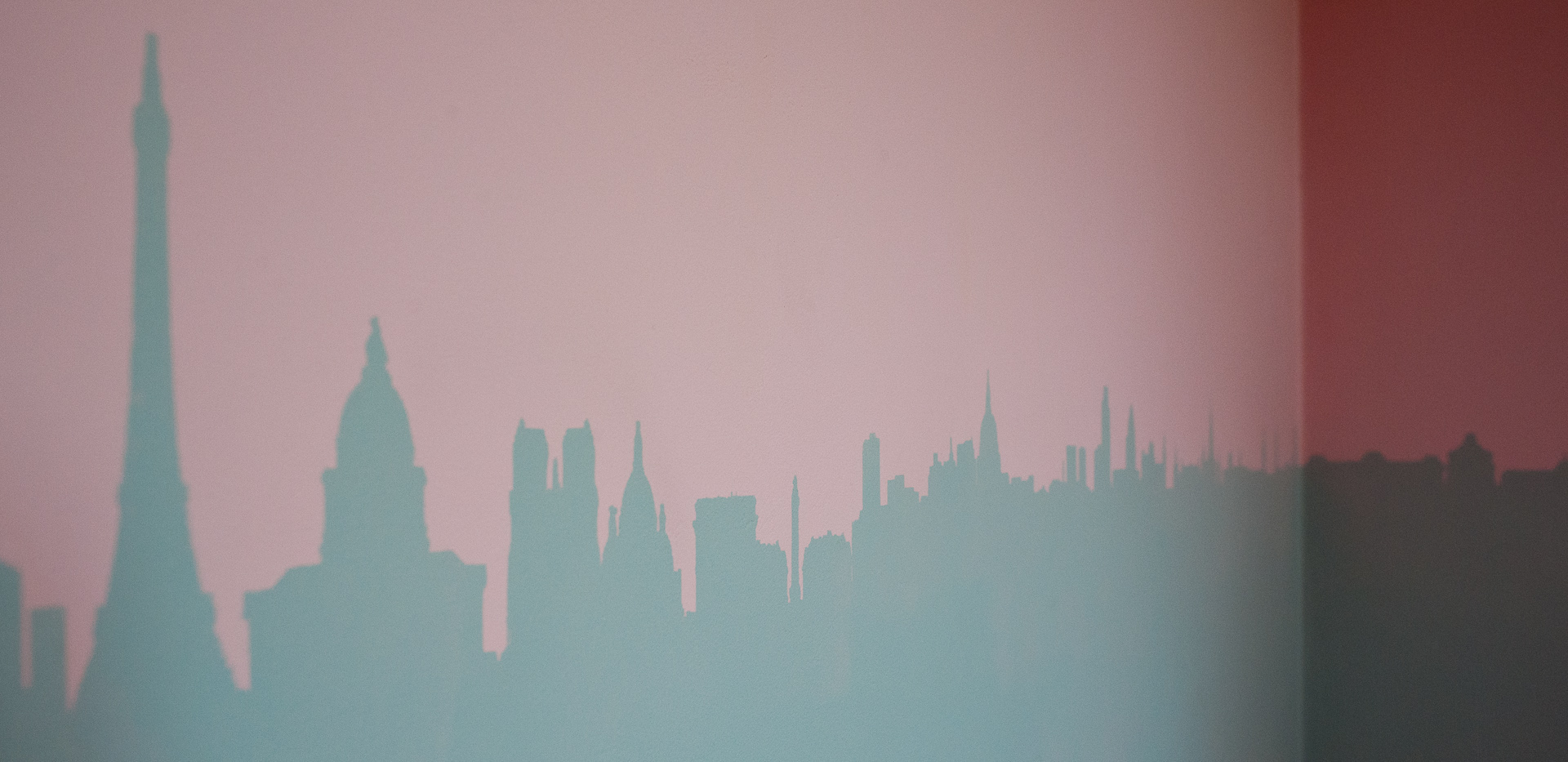 Laser Cut Skyline Templates Wikimal